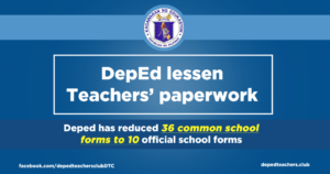 https://depedteacher.com/wp-content/uploads/2018/09/DepEd-lessen-teachers'-paperwork-DTC.png